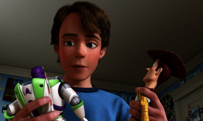 toy-story-3_4