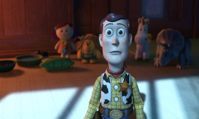 toy-story-3_5
