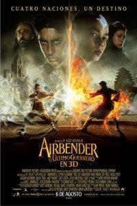 airbender_1