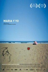 maria-y-yo_1