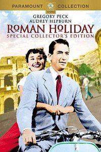 vacaciones-en-roma_1