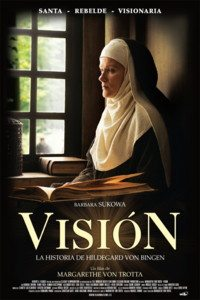 vision_1