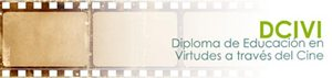diploma-300px