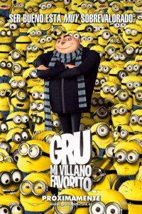gru-mi-villano-favorito_1