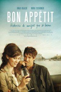 bon-appetit_1