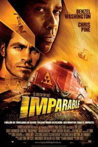 imparable_1