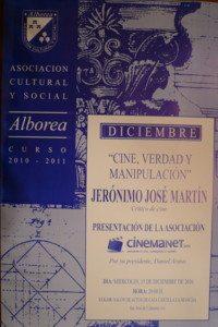 cinemanet-albacete_1