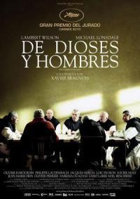 de_dioses_y_hombres_1