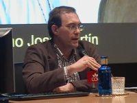 Jerónimo José Martín