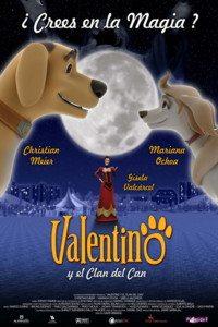 valentino-y-el-clan_1