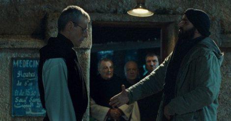 cinemanet | de dioses y hombres