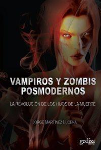 vampiros-y-zombis-posmodernos