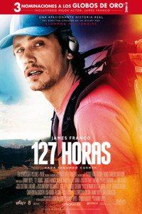 127-horas_1