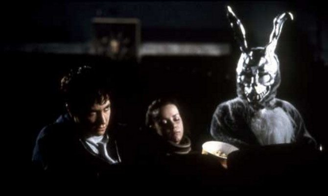 donnie-darko_4