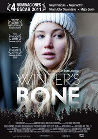 winters-bone_1