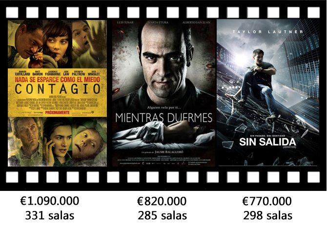 CinemaCash