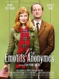 Timidos anónimos