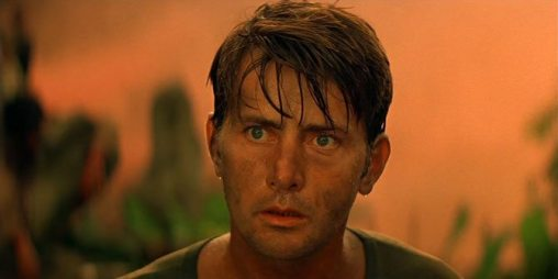 cinemanet | Apocalypse now