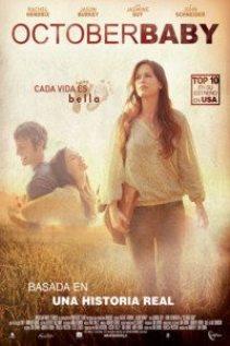 Cinemanet   October baby