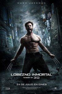 Lobezno inmortal_1