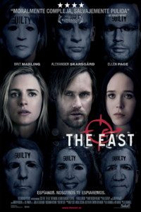 the east_1