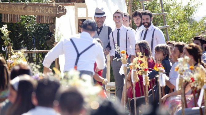 la gran familia espanola_3