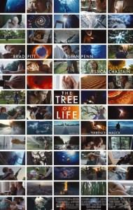 el arbol de la vida_cinemanet_2