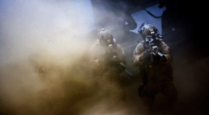 zero dark thirty_cinemanet_4