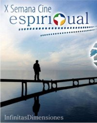 X semana cine espiritual_cinemanet_1