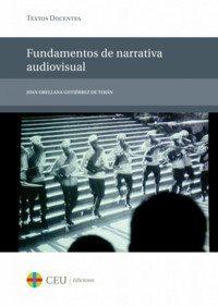 narrativa audiovisual_libro_cinemanet_1