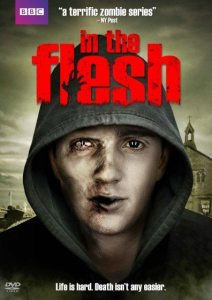 in the flesh_cinemanet