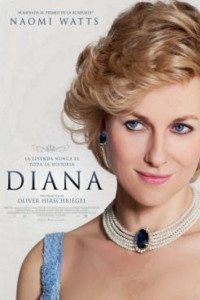 diana_cinemanet_1