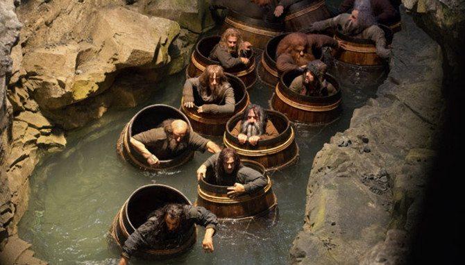 el hobbit 2_cinemanet_3