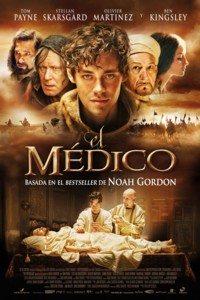 el_medico-cartel1