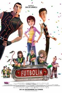 futbolin_cinemanet_1