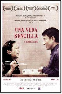 una vida sencilla_cinemanet_1