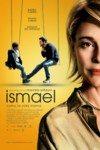 cinemanet | ismael