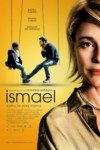 cinemanet   ismael