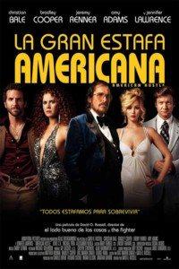 la-gran-estafa-americana_cinemanet_cartel1