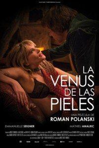 la_venus_de_las_pieles_cinemanet_cartel1