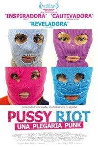pussy-riot_cinemanet_cartel1