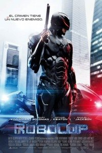 robocop_cinemanet_cartel1