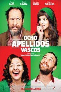 ocho_apellidos_vascos_cinemanet_cartel1