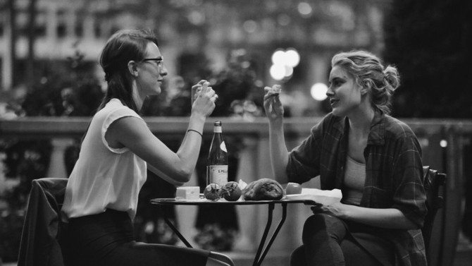 frances_ha_cinemanet_1