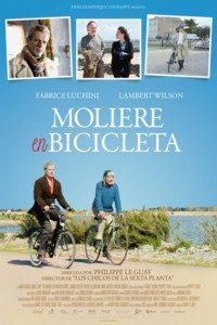 moliere_en_bicicleta_cinemanet_cartel1