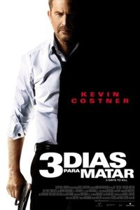 3_dias_para_matar_cinemanet_cartel1