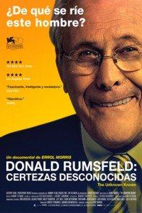 donald_rumsfeld_certezas_desconocidas_cinemanet_cartel1