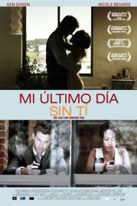 mi_ultimo_dia_sin_ti_cinemanet_cartel1