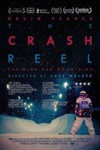 the_crash_reel_cinemanet_cartel1
