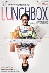 the_lunchbox_cinemanet_cartel1